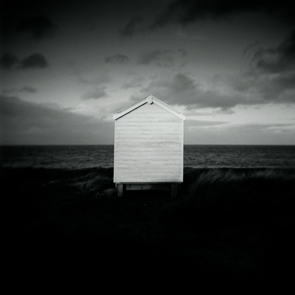 findhorn-beach_hut_holga_j_connelly_photography.jpg