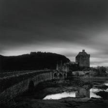 Eilean Donan Castle, J Connelly Photography